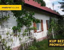 Dom na sprzedaż, Piaski, 120 m²