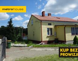 Dom na sprzedaż, Skierniewice, 120 m²