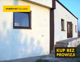 Dom na sprzedaż, Nowe Mostki, 86 m²