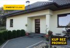 Dom na sprzedaż, Budy Zaklasztorne, 210 m²