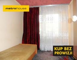 Mieszkanie na sprzedaż, Mszczonów, 64 m²