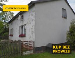 Dom na sprzedaż, Olszówka, 110 m²