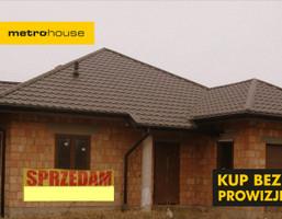 Dom na sprzedaż, Sochaczew, 132 m²