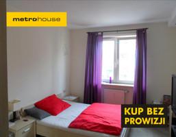 Mieszkanie na sprzedaż, Mszczonów Malinowa, 65 m²