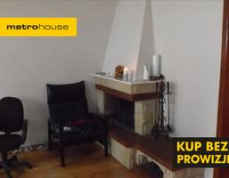 Mieszkanie na sprzedaż, Skierniewice Jagiellońska, 85 m²