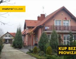 Dom na sprzedaż, Nowe Kozłowice, 188 m²