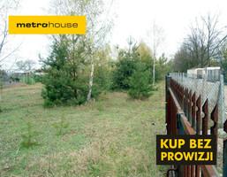Działka na sprzedaż, Skierniewice Feliksów, 2284 m²