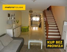 Dom na sprzedaż, Sochaczew, 150 m²