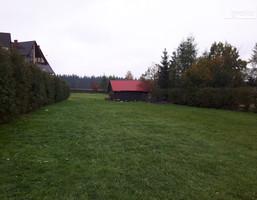 Działka na sprzedaż, Kościelisko, 1650 m²