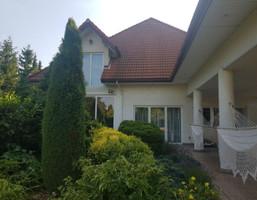 Dom na sprzedaż, Łódź Górna, 550 m²