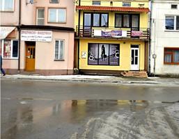 Lokal użytkowy na sprzedaż, Oleszyce, 140 m²