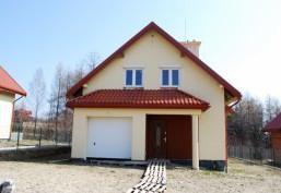 Dom na sprzedaż, Rzeszów, 132 m²