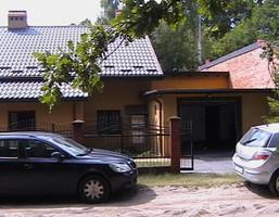 Dom na sprzedaż, Zabajka, 240 m²
