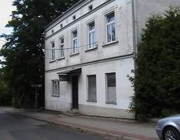 Dom na sprzedaż, Tyczyn, 225 m²