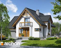 Dom na sprzedaż, Rzeszów, 150 m²