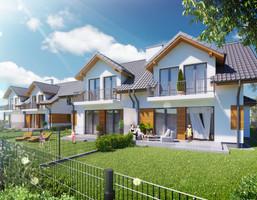 Dom na sprzedaż, Rzeszów, 129 m²
