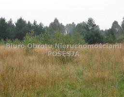 Działka na sprzedaż, Góry Luszowskie, 3000 m²