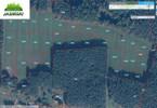Działka na sprzedaż, Mokre, 3001 m²