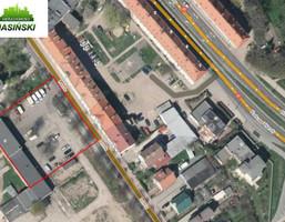 Obiekt na sprzedaż, Koszalin Lechitów, 700 m²