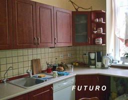 Mieszkanie na sprzedaż, Łódź Polesie, 100 m²