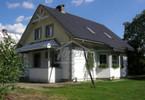 Dom na sprzedaż, Bielsko-Biała Wapienica, 140 m²