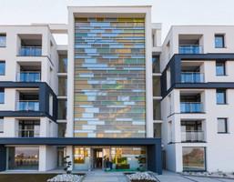 Mieszkanie na sprzedaż, Bielsko-Biała Kamienica, 36 m²