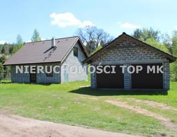 Dom na sprzedaż, Rudy, 105 m²