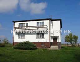 Dom na sprzedaż, Polska Cerekiew, 173 m²