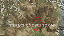 Działka na sprzedaż, Kobyla, 33863 m²