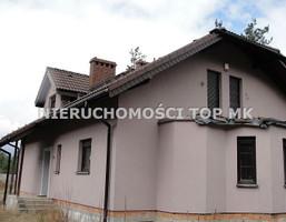 Dom na sprzedaż, Kuźnia Raciborska, 320 m²
