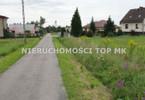 Działka na sprzedaż, Nędza, 8500 m²