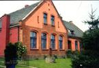 Dom na sprzedaż, Jastrzębie, 300 m²