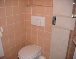 Mieszkanie na sprzedaż, Gliwice, 65 m²