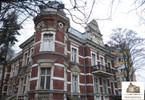 Dom na sprzedaż, Poznań Wilda, 1000 m²