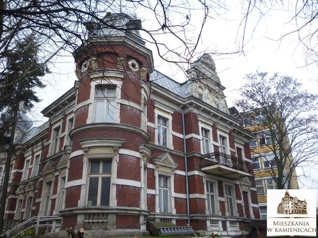 Dom na sprzedaż, Poznań Wilda, 1000 m² | Morizon.pl | 1175