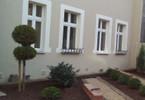 Mieszkanie na sprzedaż, Poznań Wilda, 61 m²