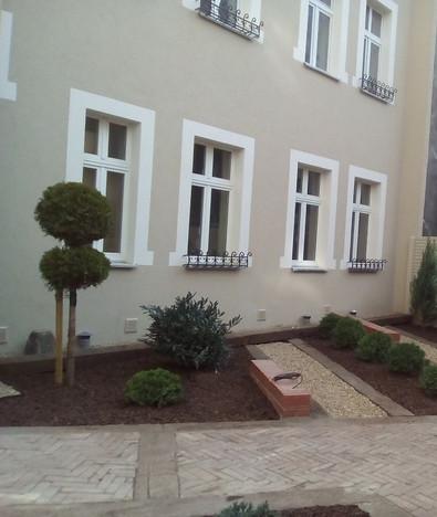 Mieszkanie na sprzedaż, Poznań Wilda, 61 m² | Morizon.pl | 8646