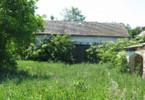 Działka na sprzedaż, Bielanka, 9700 m²