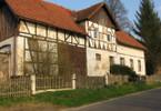 Dom na sprzedaż, Górczyca Górczyca 13, 185 m²