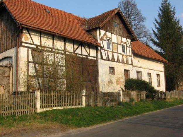 Dom na sprzedaż, Górczyca Górczyca 13, 185 m² | Morizon.pl | 4822
