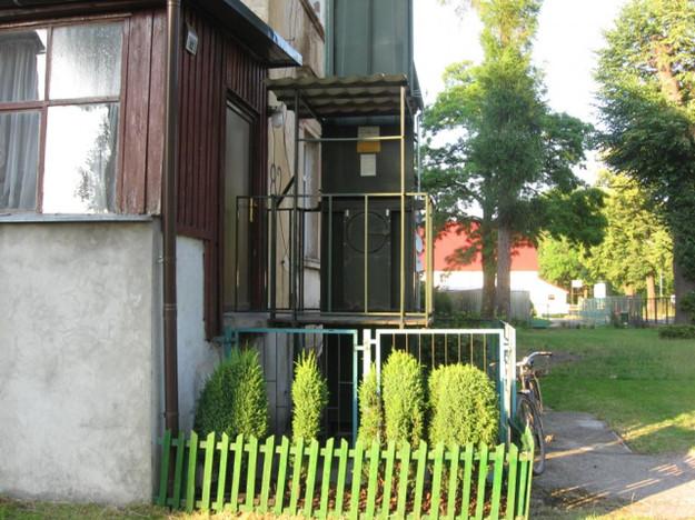 Mieszkanie na sprzedaż, Lwówecki (pow.), 66 m² | Morizon.pl | 5144
