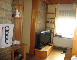Mieszkanie na sprzedaż, Lwówek Śląski Parkowa, 48 m²