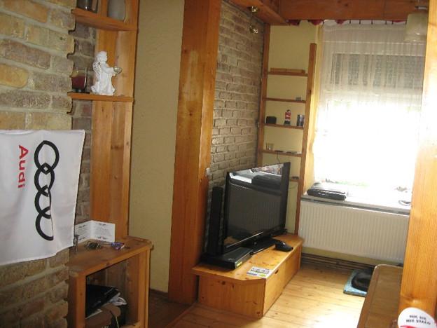 Mieszkanie na sprzedaż, Lwówek Śląski Parkowa, 48 m²   Morizon.pl   5212