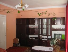 Mieszkanie na sprzedaż, Marczów, 81 m²