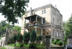 Dom na sprzedaż, Lwówek Śląski, 300 m²