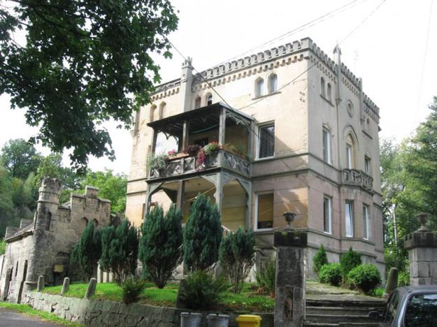 Dom na sprzedaż, Lwówek Śląski, 300 m² | Morizon.pl | 7337