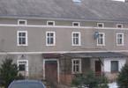 Dom na sprzedaż, Górczyca, 176 m²