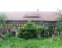 Dom na sprzedaż, Lwówek Śląski Widnica, 442 m²