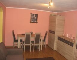 Mieszkanie na sprzedaż, Lwówek Śląski Zamkowa, 44 m²