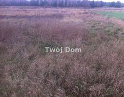 Działka na sprzedaż, Trzemiętowo, 1555 m²